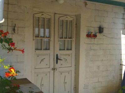 Продам дом с Паланка Молдова