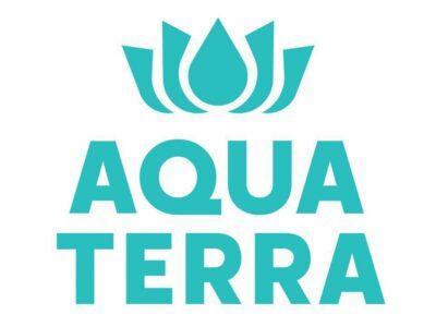 Aquaterra Fitness Ciocana — sală de fitness