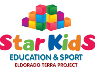 Star Kids — mediu favorabil pentru copii