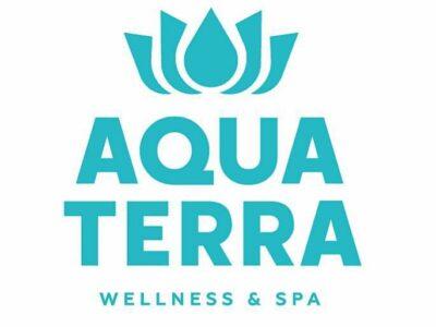 Aquaterra Wellness & SPA — sală de sport