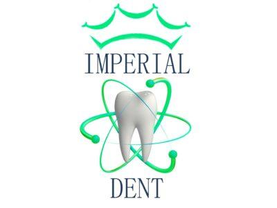Proteză dentară fixă