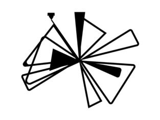 Printare SLA (detalizare înaltă, bijuterii)