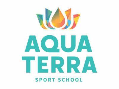 Aquaterra Sport School — kickboxing copii